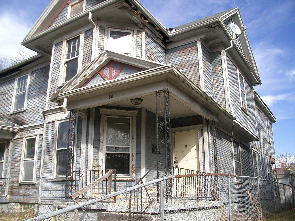 50-52 Dayton Ave, Dayton, OH 45402