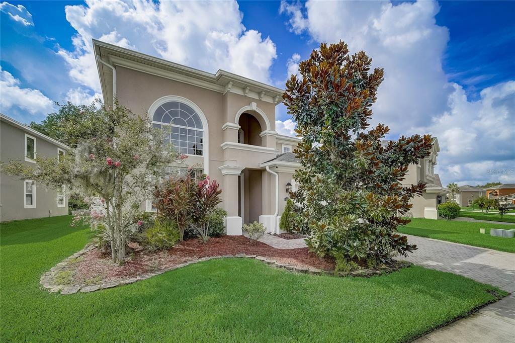 613 Spring Oak Cir, Orlando, FL 32828