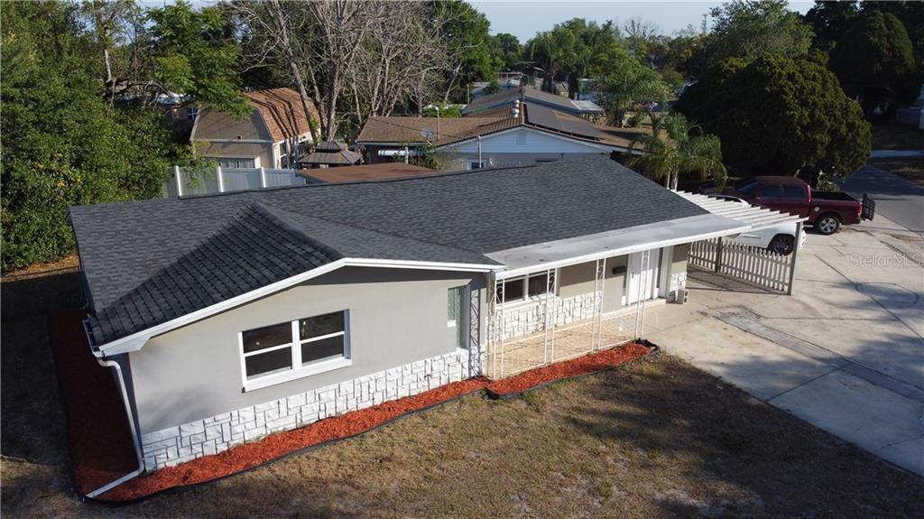 5405 Trouble Creek Rd, New Port Richey, FL 34652
