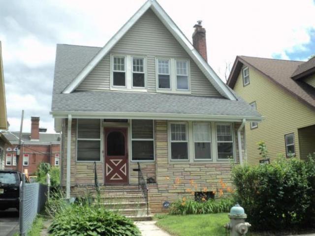 362 N Maple Ave, East Orange, NJ 07017