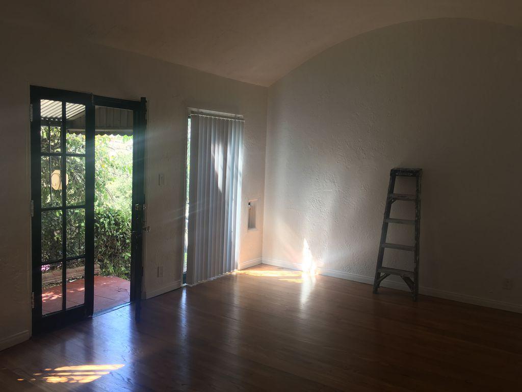 1331 Lilac Ter, Los Angeles, CA 90026