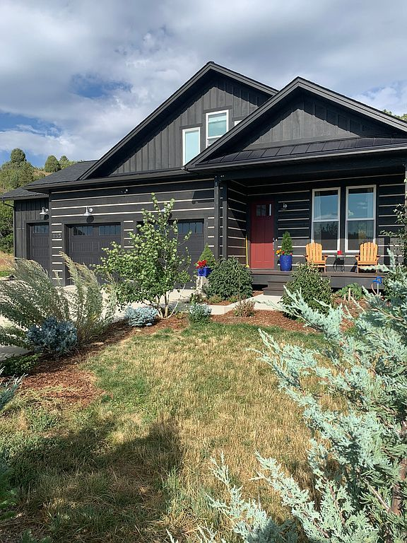 135 Dylan Dr, Pagosa Springs, CO 81147