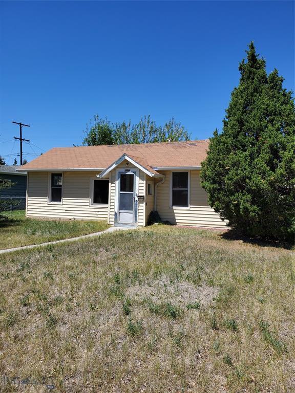3207 Edwards St, Butte, MT 59701