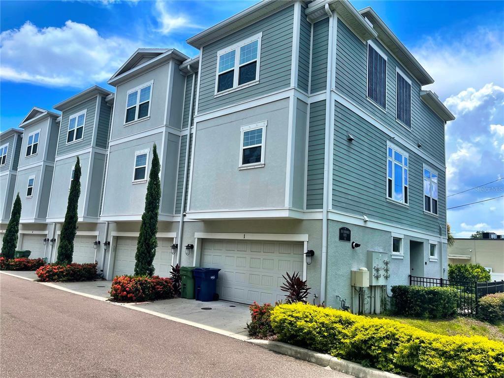 115 N Arrawana Ave #2, Tampa, FL 33609