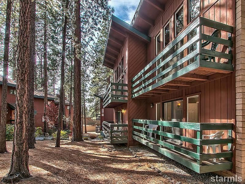 Address Not Disclosed, South Lake Tahoe, CA 96150