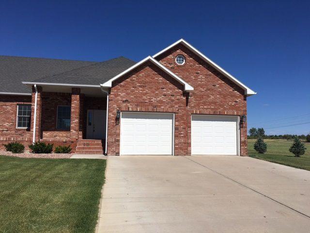 115 Smoky Ridge Rd, Ogallala, NE 69153