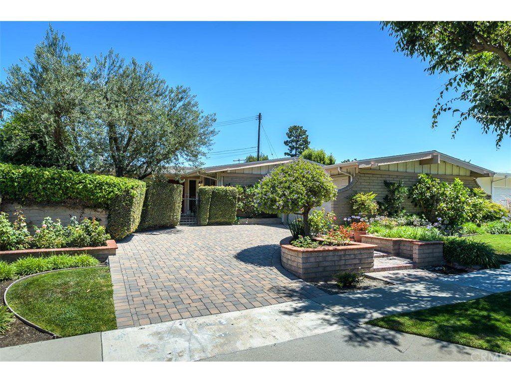 5911 Birchmont Dr, Rancho Palos Verdes, CA 90275