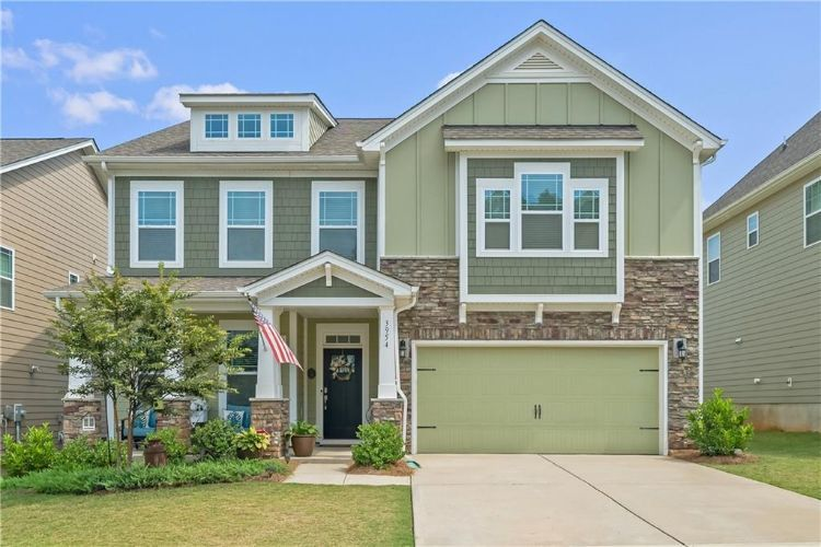 3954 Norman View Dr, Sherrills Ford, NC 28673