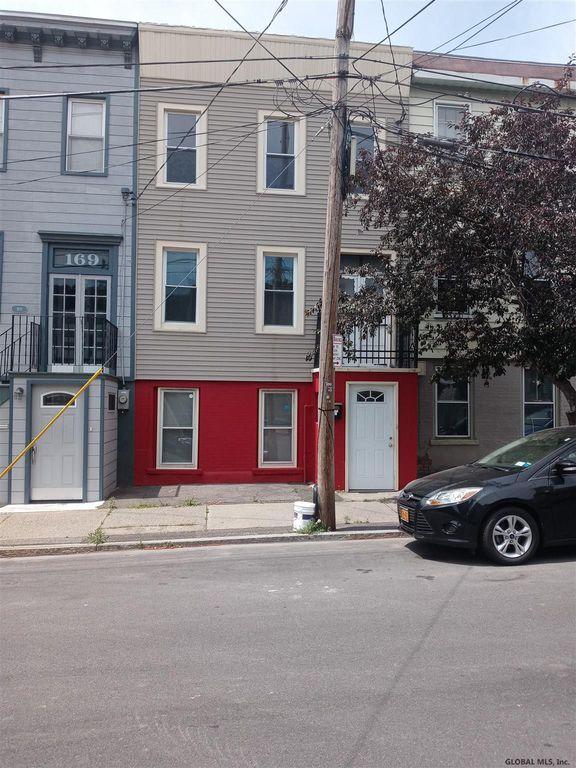 167 Dove St, Albany, NY 12202