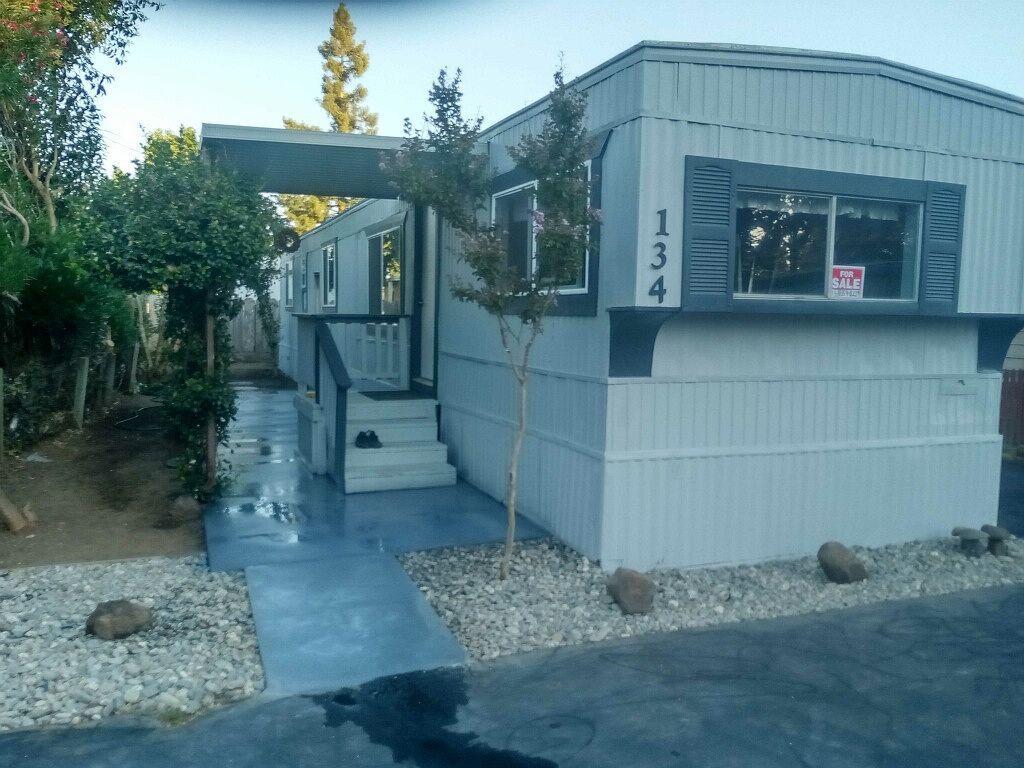 2875 Morseman Ave #134, Chico, CA 95973
