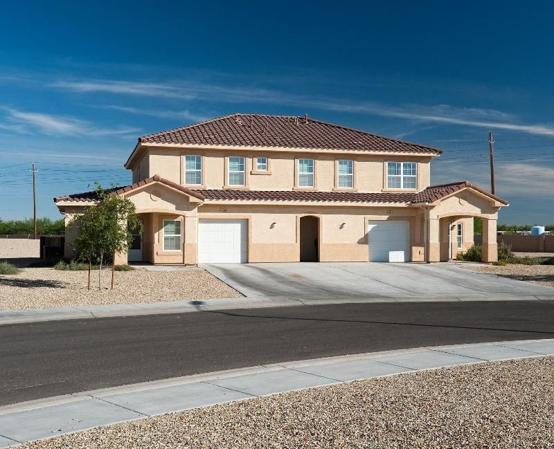 1368 Kachina, Glendale, AZ 85307