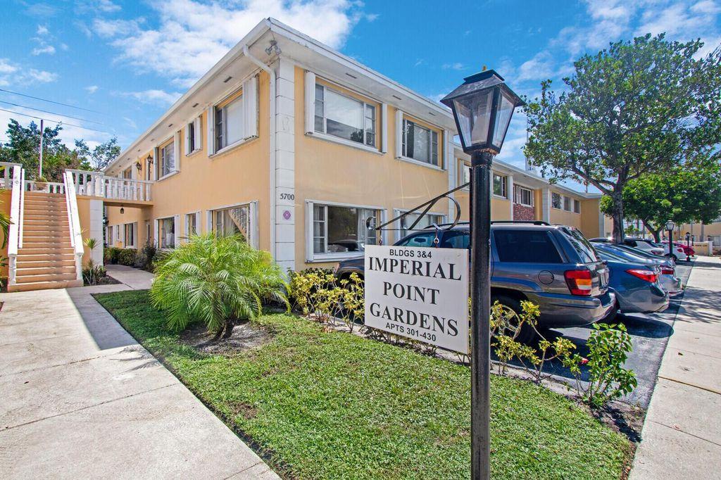 5700 NE 22nd Way #310, Fort Lauderdale, FL 33308