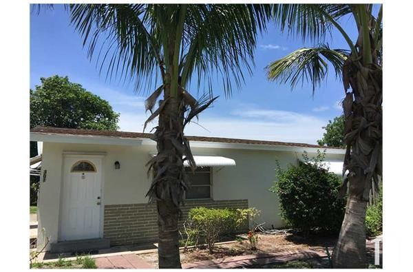301 SE 21st Ave, Boynton Beach, FL 33435