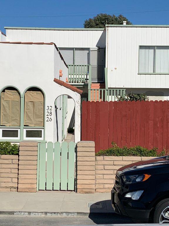 28 Corona Ave #28, Long Beach, CA 90803