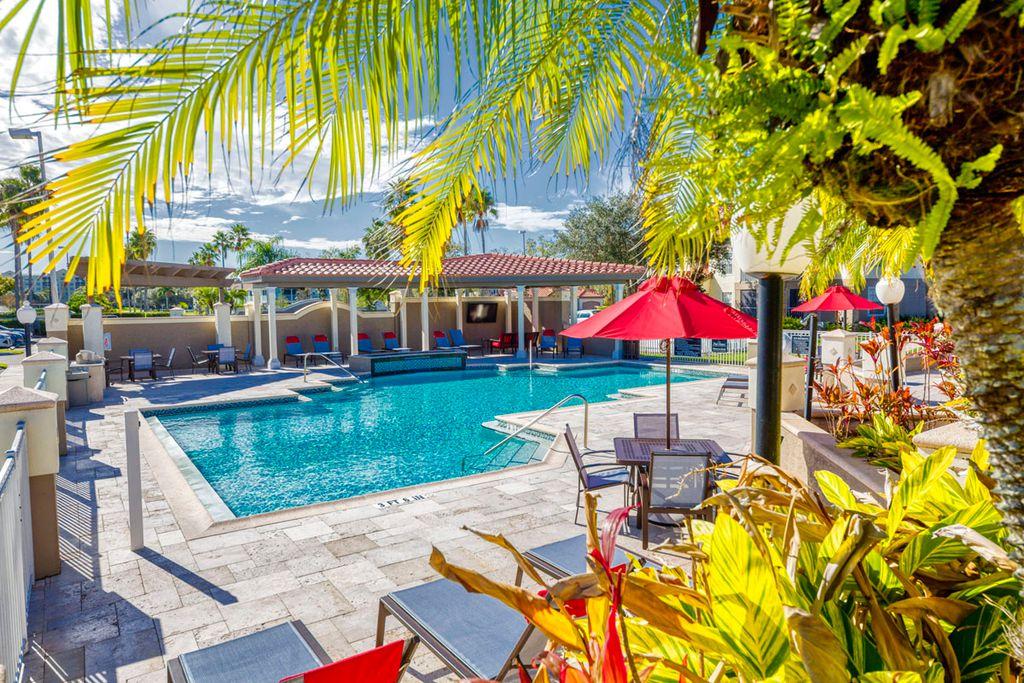212 Katherine Blvd, Palm Harbor, FL 34684