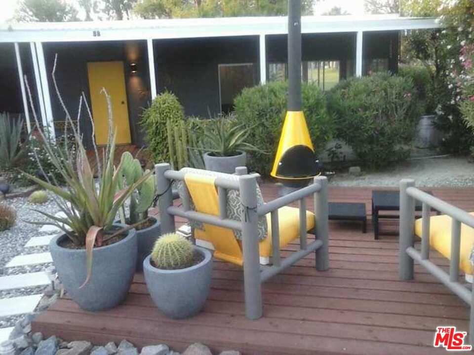 15500 Bubbling Wells Rd #88, Desert Hot Springs, CA 92240