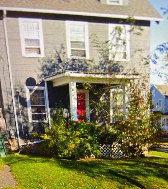 222 Saratoga Ave, Rochester, NY 14608