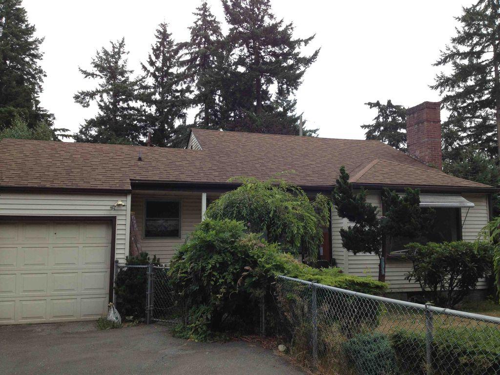 8242 30th Ave NE, Seattle, WA 98115
