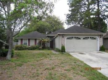 2156 Heath Green Place N -Sale Pending Call For Others, Jacksonville, FL 32246