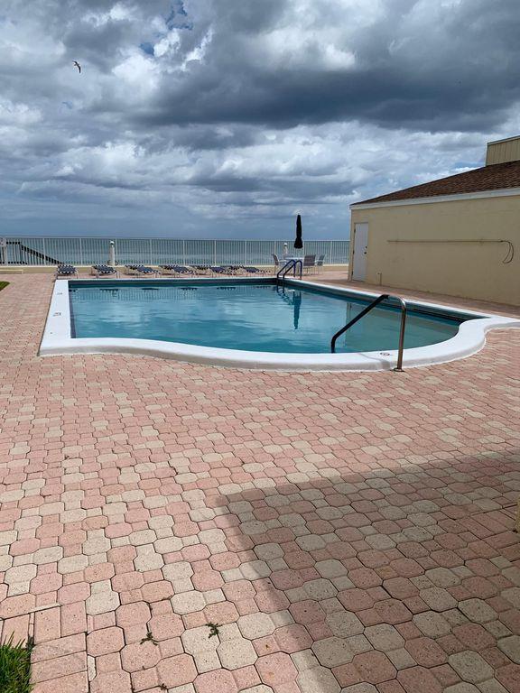 3540 S Ocean Blvd #608, Palm Beach, FL 33480