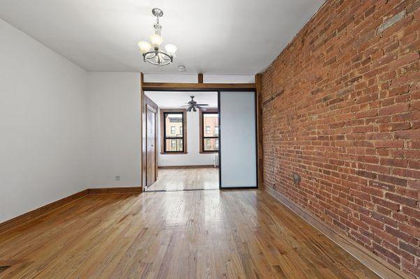 2250 1st Ave #3N, New York, NY 10029