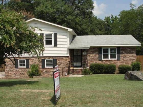117 Highview Dr, Augusta, GA 30907