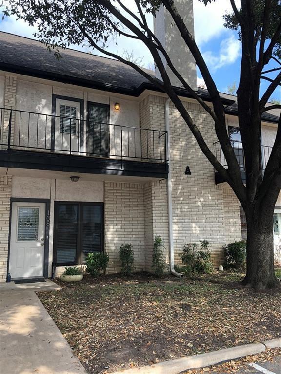 1307 Kinney Ave #108, Austin, TX 78704