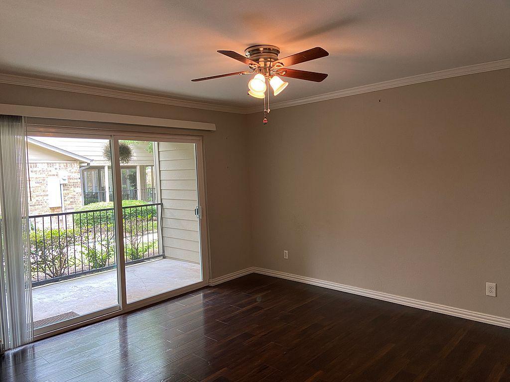 5300 Keller Springs Rd #1053, Dallas, TX 75248