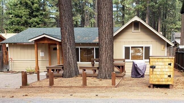937 San Jose Ave, South Lake Tahoe, CA 96150