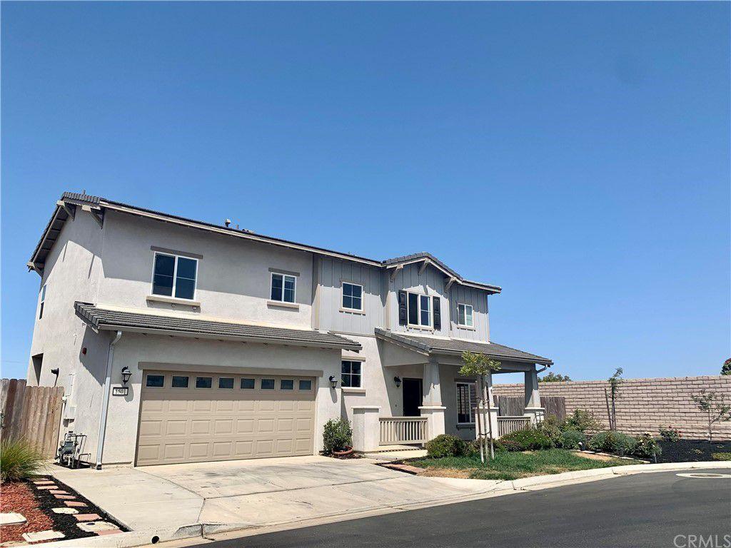 1501 S Fulton Ct, Santa Maria, CA 93458