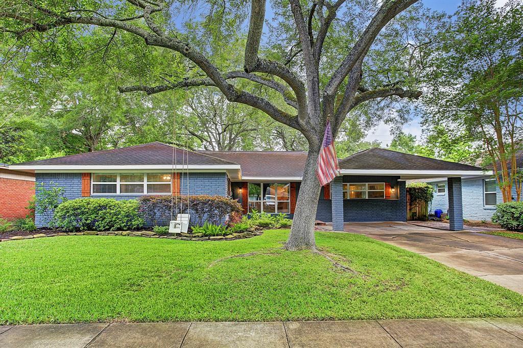 5623 McKnight St, Houston, TX 77035