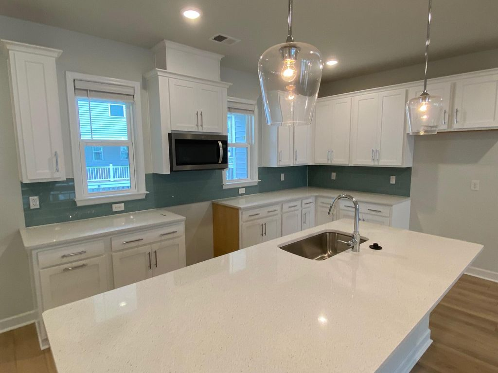 Charleston Sc Real Estate Homes For Sale Trulia Page 13
