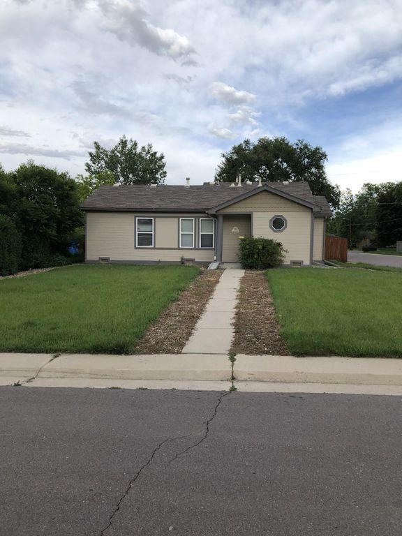 3390 S Elm St, Denver, CO 80222