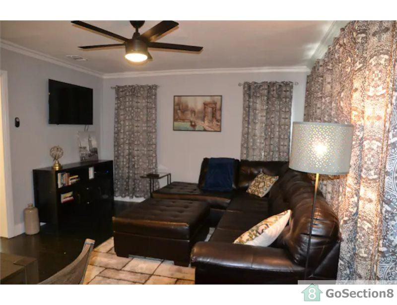 1112 G Ave, Plano, TX 75074