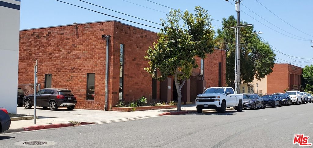90248 Homes For Real, Contractors Warehouse Gardena Ca 90248
