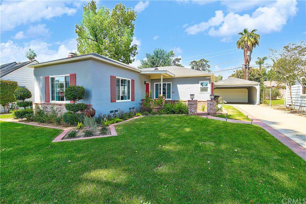 4077 Terracina Dr, Riverside, CA 92506