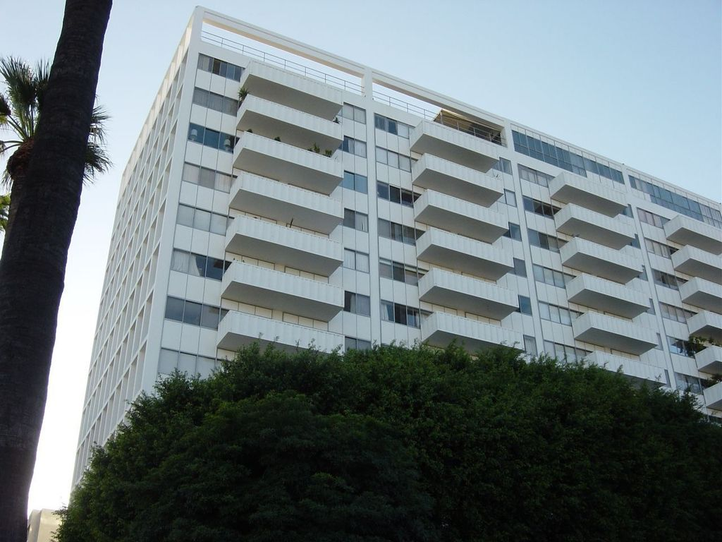 7135 Hollywood Blvd #508, Los Angeles, CA 90046