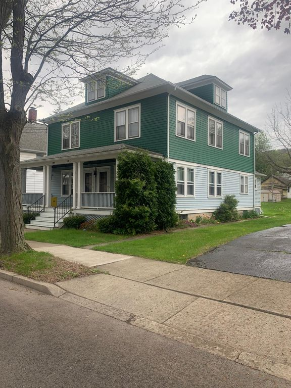3 Bedroom Apartments For Rent In Binghamton Ny 15 Rentals Trulia