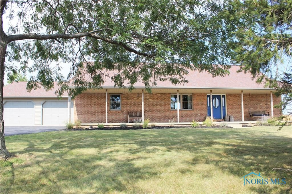 13630 Township Road 168, Findlay, OH 45840