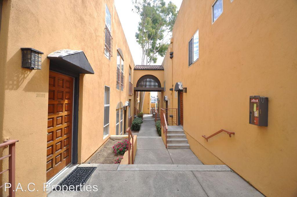 425 N Alvarado St #107, Los Angeles, CA 90026