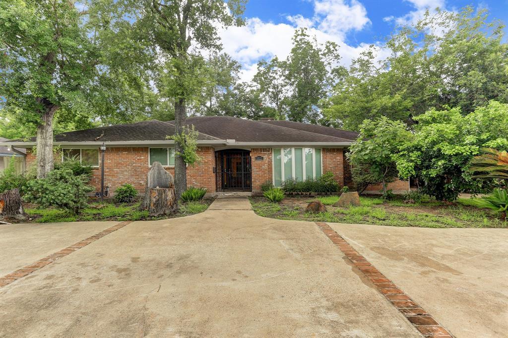 5523 S Braeswood Blvd, Houston, TX 77096
