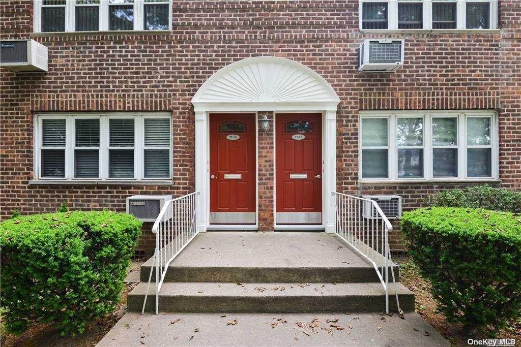 77-15 Springfield Blvd #A, Oakland Gardens, NY 11364