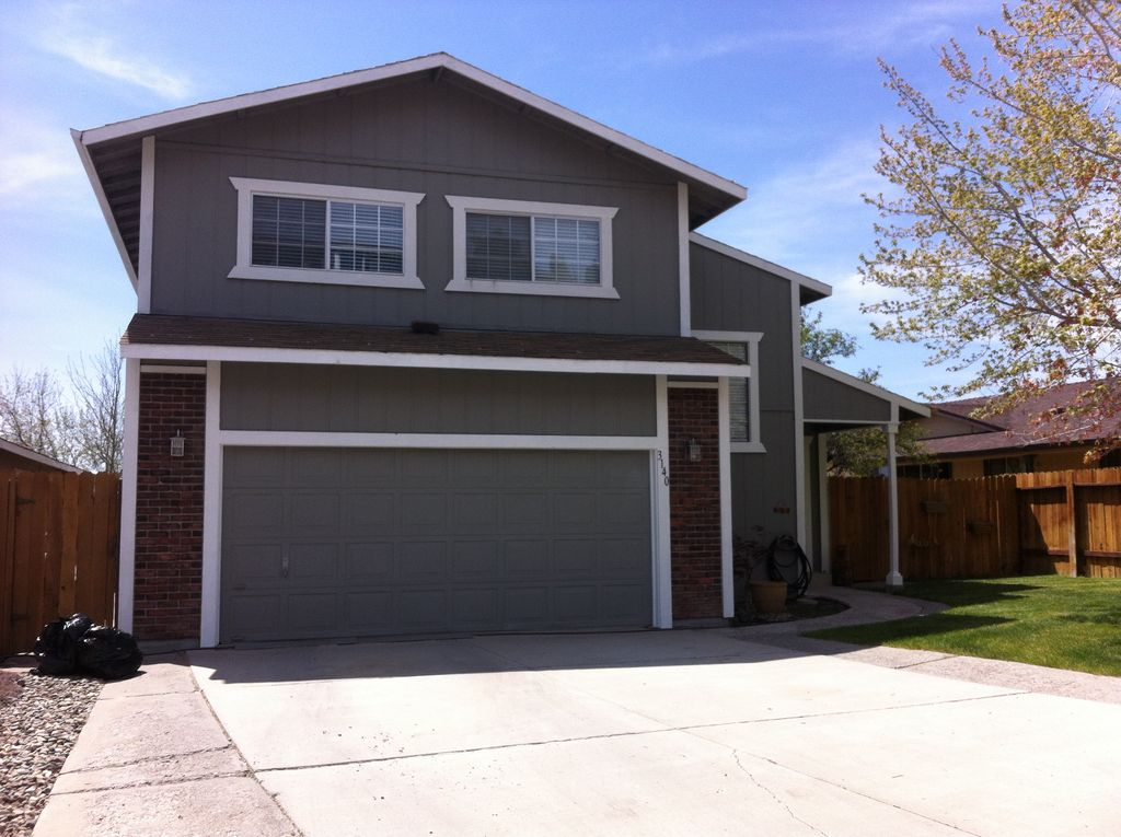 3140 Achilles Dr, Reno, NV 89512