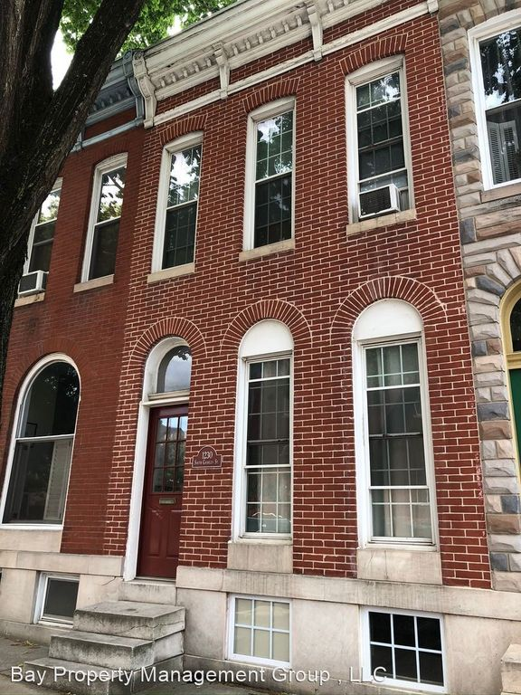 1230 S Charles St, Baltimore, MD 21230