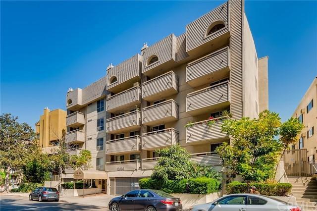 10960 Ashton Ave #101, Los Angeles, CA 90024