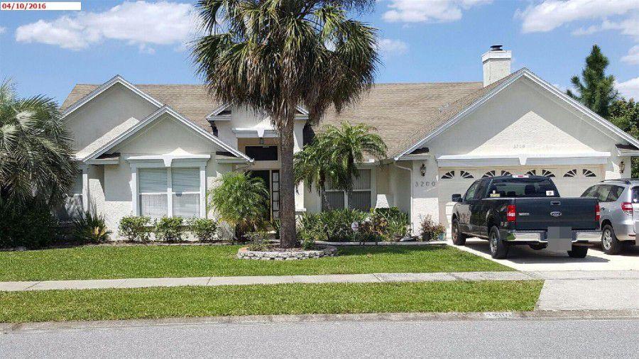 3200 Amaca Cir, Orlando, FL 32837