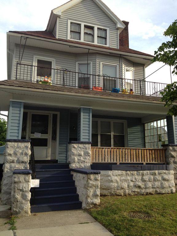 187 Goulding Ave, Buffalo, NY 14208