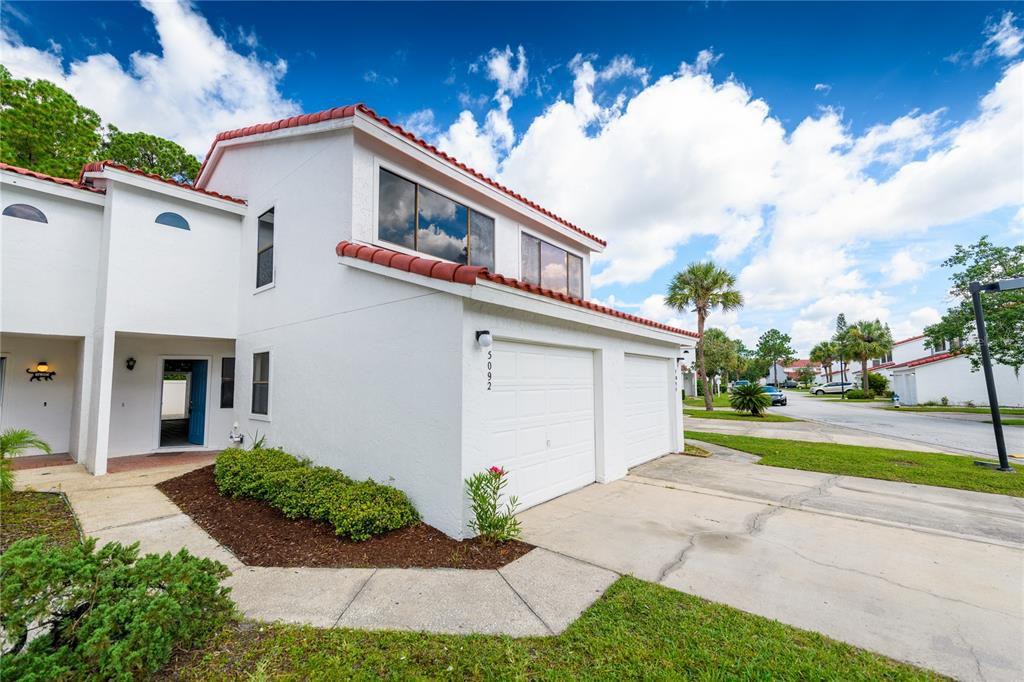 5092 Ernst Ct #38, Orlando, FL 32819