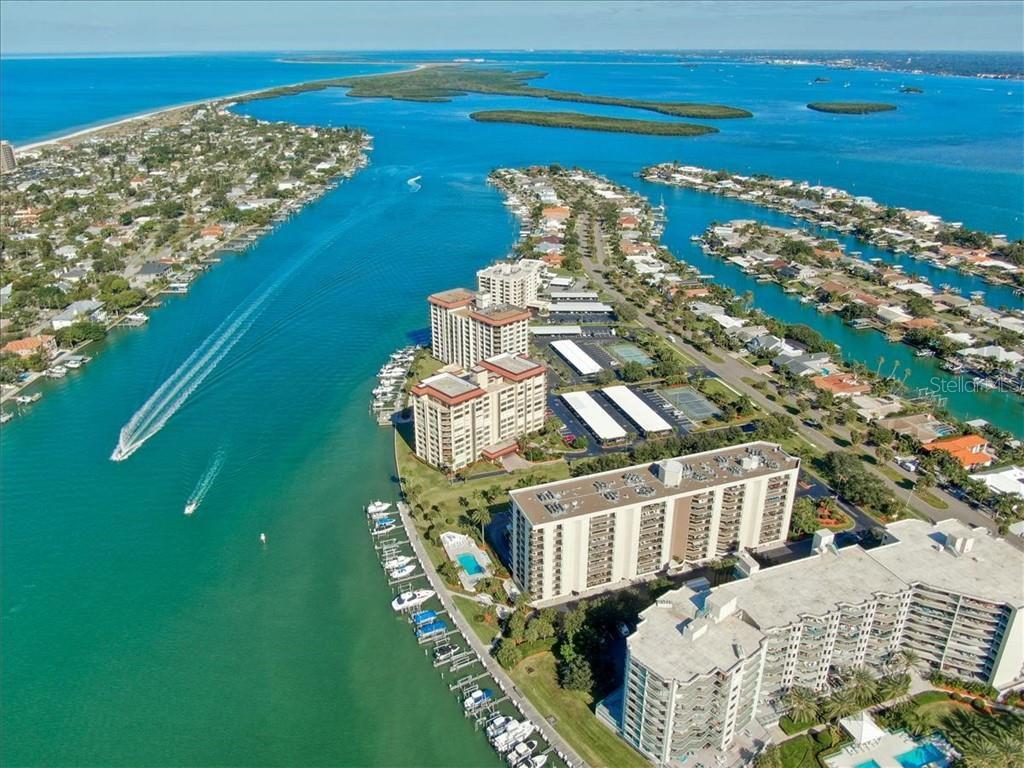 690 Island Way #507, Clearwater, FL 33767