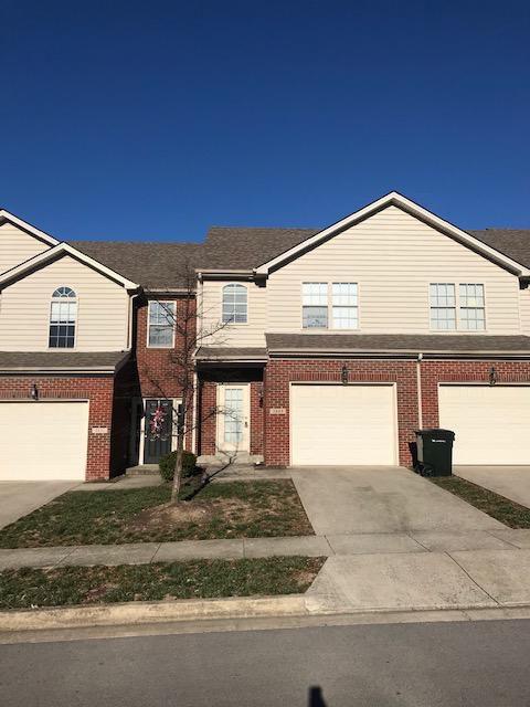 3871 Dylan Pl, Lexington, KY 40514